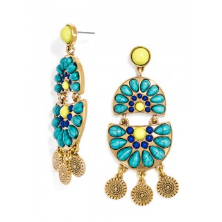 Statement Earring for Le$$!